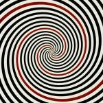 Obsesif Kompulsif::Jika pikiran terperangkap dalam ketidakpastian