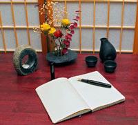 Menulis Sebagai Terapi, Kabarsehat.com