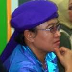 Ning Harmanto : Herbal Indonesia mampu menjadi tuan rumah di negeri sendiri