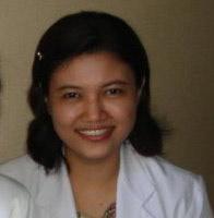 Angela Mayasari Kardjito, Kabarsehat.com, Body, Mind, Soul, Spirit