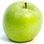 Mengatasi Gangguan Pencernaan Dengan Apel