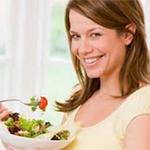 Menu Sehat Food Combining dan Siklus Sistem Pencernaan
