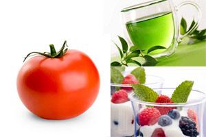 Makanan Penurun Kolesterol | Kabarsehat.com