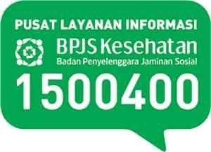 BPJS Kesehatan Center | Kabarsehat.com
